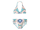 Roxy Kids - Hippie College Halter Set (Big Kids)