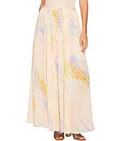 Free People - True To You Maxi Skirt