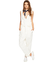 Free People - Work It Jumpsuit