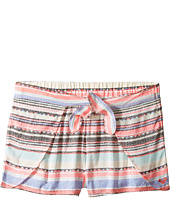 Roxy Kids - Little Indy Shorts Cover-Up (Big Kids)