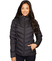 Spyder - Geared Hoodie Synthetic Down Jacket