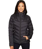 Spyder - Geared Synthetic Down Jacket