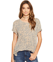 Free People - Army Tee