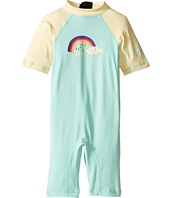 Roxy Kids - So Sandy Spring One-Piece (Toddler/Little Kids/Big Kids)