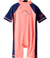 Roxy Kids - So Sandy Spring One-Piece (Infant)