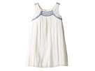 Roxy Kids - Somewhere We Know Dress (Big Kids)