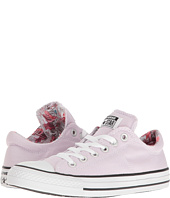 Converse - CTAS Madison Ox