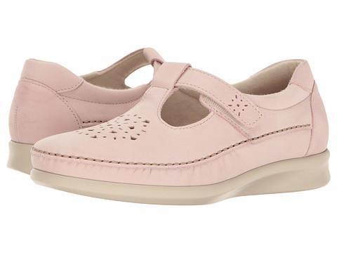 SAS Willow - Pink
