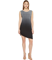 Culture Phit - Remy Sleeveless Ombre Dress