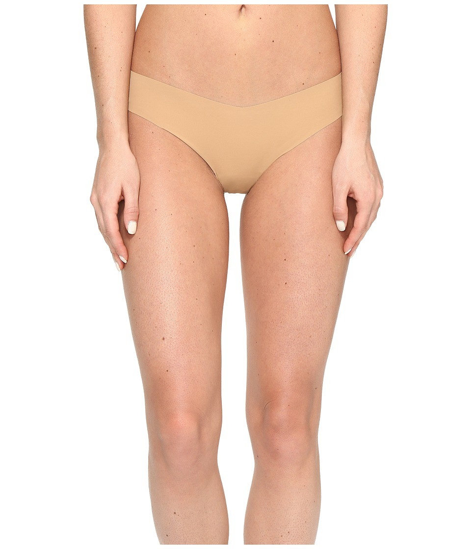 Commando - Solid Thong CT01
