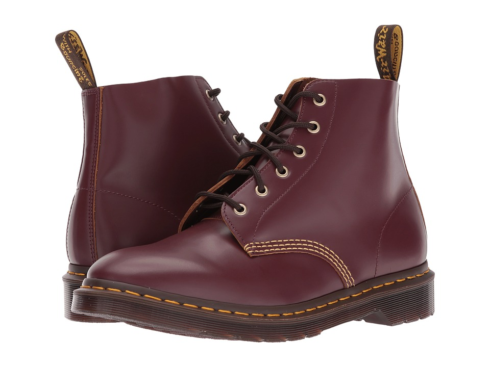 Dr. Martens - 101 Smooth Archive 6