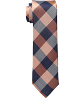 Tommy Hilfiger - Hermosa Plaid