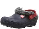Crocs Kids Classic Blitzen III Clog (Toddler/Little Kid)