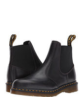 Dr. Martens - Hardy Chelsea Boot