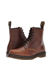 Dr. Martens - 1460 8-Eye Boot