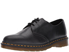 Dr. Martens - 1461 3-Eye Shoe