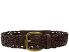 LAUREN Ralph Lauren Stretch Braided Belt