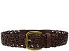 LAUREN Ralph Lauren - Stretch Braided Belt