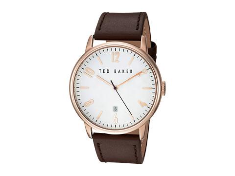 Ted Baker Daniel - 10030651 - Brown