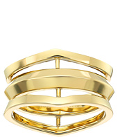Michael Kors - Tone Open Ring