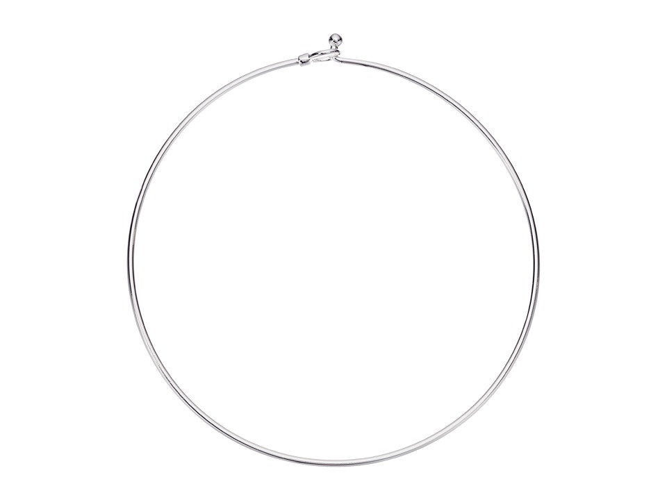 LAUREN Ralph Lauren - 14 Wire Choker Necklace