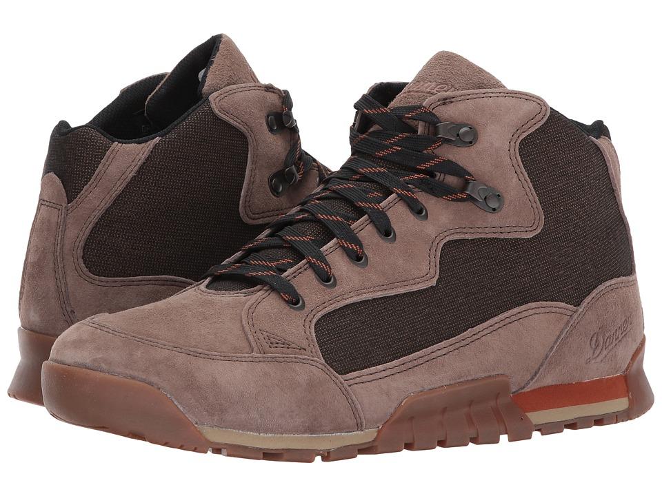 Danner - Skyridge (Dark Earth) Mens Boots