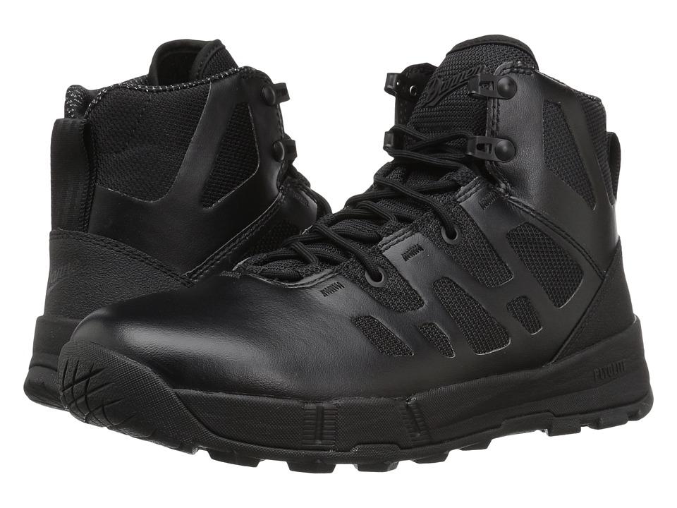 Danner - Dromos 6 (Black) Mens Boots