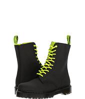 Dr. Martens - 1490 Concept 10-Eyelet Boot