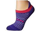 Feetures - High Performance Cushion No Show Tab 3-Pair Pack
