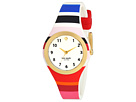 Kate Spade New York - 30mm Rumsey Watch - KSW1305