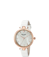 Kate Spade New York - 36mm Holland Watch - KSW1280