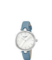 Kate Spade New York - 36mm Holland Watch - KSW1282