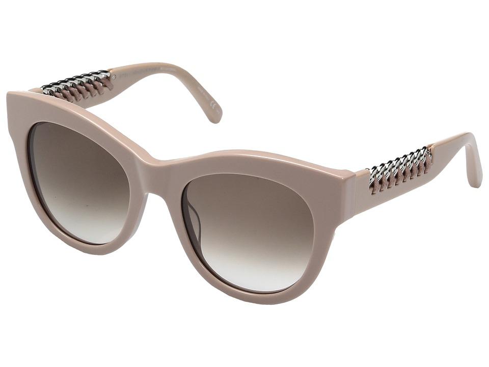 Stella Mccartney SC0064S (Pink) Fashion Sunglasses