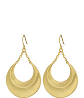 LAUREN Ralph Lauren - Gypsy Drop Earrings
