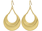 LAUREN Ralph Lauren Gypsy Drop Earrings