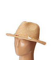 Steve Madden - Unchained Panama Hat