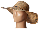 Steve Madden - Fade Out Floppy Hat