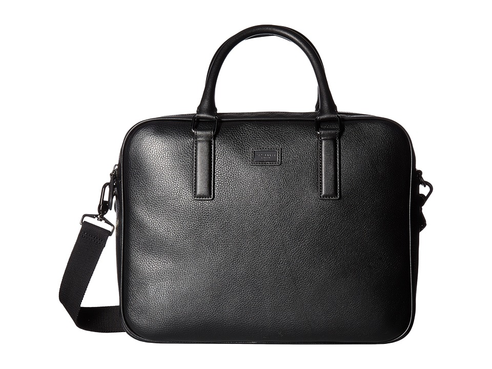 Ted Baker - Caracal (Black) Bags