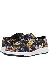 Dr. Martens - Darcy Floral Cavendish 3-Eye Shoe