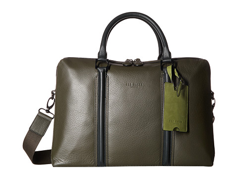 Ted Baker Jaws - Green