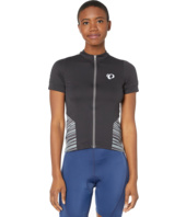 Pearl Izumi - Elite Pursuit Short Sleeve Jersey
