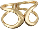 Robert Lee Morris - Cuff Bracelet