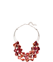Robert Lee Morris - Multi Row Necklace