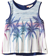 Roxy Kids - Temoe Tank Top (Big Kids)