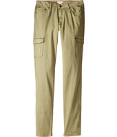 Roxy Kids - Cecilcargo Pants (Big Kids)