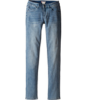 Roxy Kids - Follow Rivers Denim (Big Kids)
