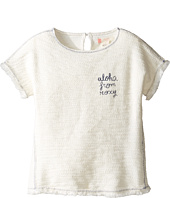 Roxy Kids - Morning Life Top (Big Kids)