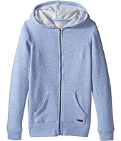 Roxy Kids - Walking Dreams Hoodie (Big Kids)