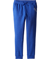 Roxy Kids - Downtown Mission Pants (Big Kids)