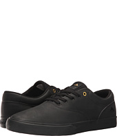 Emerica - The Provost Slim Vulc